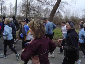 Bienwald_Marathon_2009_10.jpg