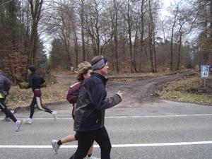 Bienwald_Marathon_2009_4.jpg