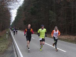 Bienwald_Marathon_2009_5.jpg
