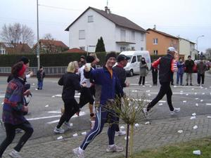 Bienwald_Marathon_2009_7.jpg