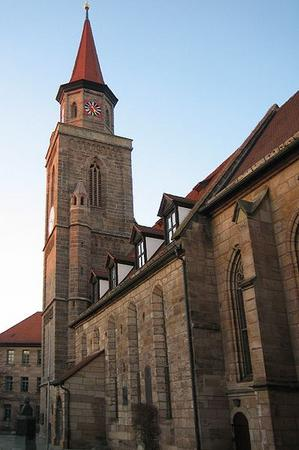 Fuerth_2009_St_Michael.jpg
