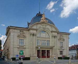 Fuerth_2009_Stadttheater.jpg