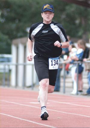 august_2007_10k_neuthard.jpg