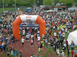 badischemeile_2007_finish.jpg