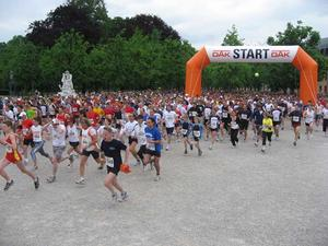 badischemeile_2007_start.jpg