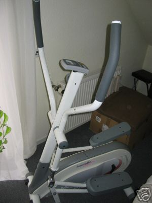 elliptical_trainer.jpg