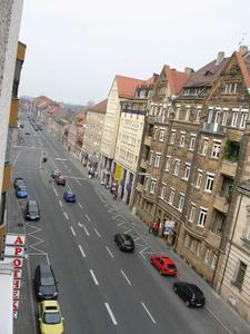 furth_downtown_1.jpg