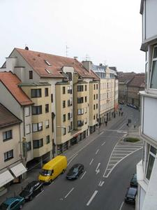 furth_downtown_2.jpg