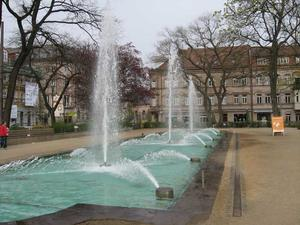 furth_fountain.jpg