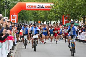 furth_marathon_2008_1.jpg
