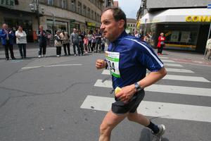 furth_marathon_2008_11.jpg