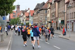 furth_marathon_2008_5.jpg