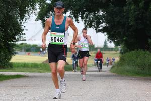furth_marathon_2008_6.jpg