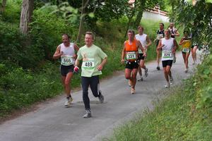 furth_marathon_2008_7.jpg