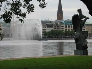 hamburg2007_fountain.jpg