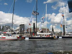 hamburg2007_port3.jpg