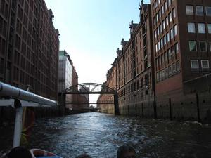 hamburg2007_warehouses.jpg