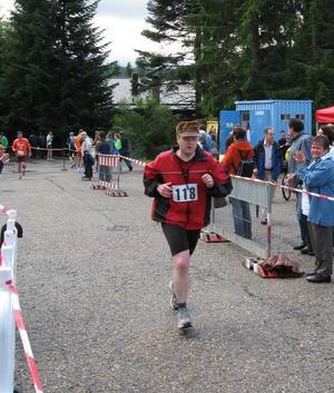 hornisgrinde_2007_finish.jpg