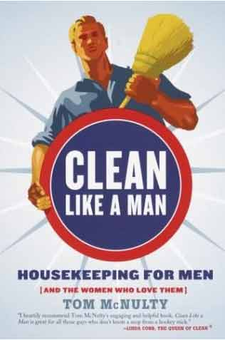 housekeeping_for_men.jpg