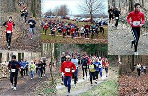 kraichtal_cross_2008.jpg