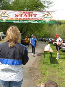 westwald_2008_race_finish.jpg